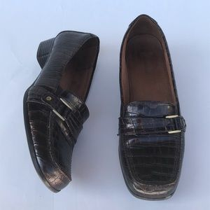 NATURALIZER loafer
